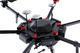 Půjčovna - Dron DJI M600 Pro s pilotem - 3/7