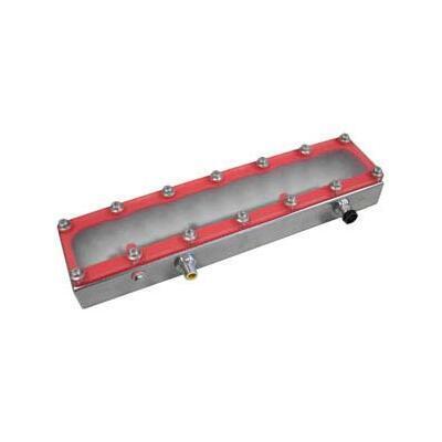 Smart Vision Lights L300 – liniový osvětlovač - 3