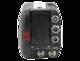 Vysokorychlostní kamera Phantom Miro 311 - 3/4