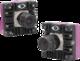 Vysokorychlostní kamera Phantom S200 - 3/3
