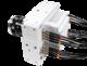 Vysokorychlostní kamera Phantom S640 - 3/5