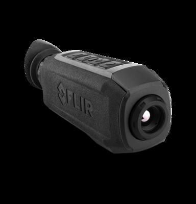 Termovize FLIR SCION™ OTM266 pro noční vidění - 3