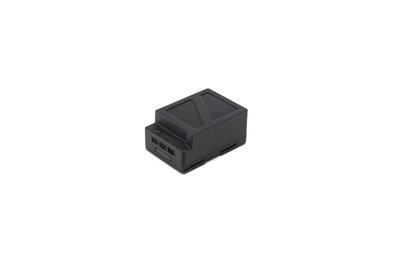 Inteligentní baterie TB55 pro řadu dronů DJI M200 - 3