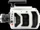 Vysokorychlostní kamera Phantom v1612 - 3/4