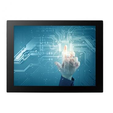 Vecow průmyslové PC MTC-4015 - 3