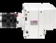 Vysokorychlostní kamera Phantom VEO 440 - 3/6