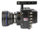 Vysokorychlostní kamera Phantom VEO4K 990 - 3/3