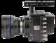 Vysokorychlostní kamera Phantom VEO4K 590 - 3/4