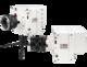 Vysokorychlostní kamera Phantom VEO 640 - 3/4
