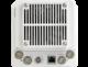 Vysokorychlostní kamera Phantom VEO 710 - 3/4