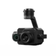 Sestava: termokamera DJI ZENMUSE XT2 & dron DJI M200 V2.0 - 3/3
