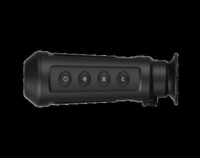 Termovize AGM Asp Micro TM160 - 4