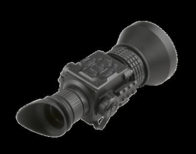Termo monokulár AGM PROTECTOR TM75-384 - 4