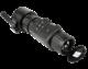 Termovizní předsádka AGM RATTLER TS35-384 - 4/7