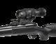 Termovizní puškohled AGM RATTLER TS25-384 - 4/6