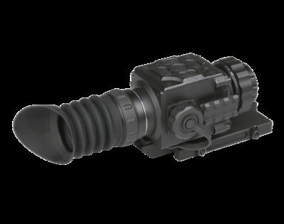 Termo puškohled AGM SECUTOR TS25-384 - 4
