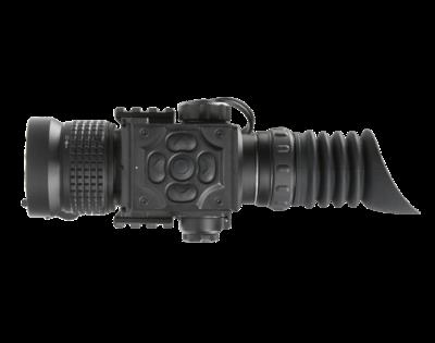 Termo puškohled AGM SECUTOR TS50-384 - 4