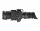 Termo puškohled AGM SECUTOR TS50-384 - 4/6