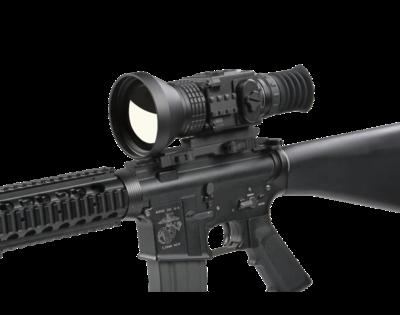 Termo puškohled AGM SECUTOR TS75-384 - 4