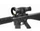 Termo puškohled AGM SECUTOR TS75-384 - 4/6