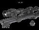 Termo předsádka na puškohled AGM VICTRIX TS50-384 - 4/6