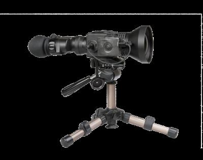 Termo binokulár AGM EXPLORATOR TB75-384 - 4