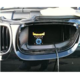 Termokamera FLIR PathFindIR II pro automobily - 4/5