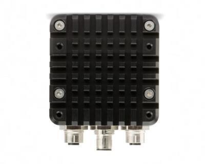 Smart kamera Matrox GTR, 2 Mpx - 4