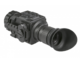 Termo monokulár AGM PROTECTOR TM25-384 - 4/5
