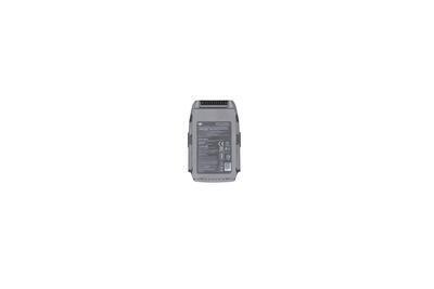 Baterie pro Mavic 2 Enterprise (DUAL) - 4