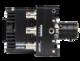 Vysokorychlostní kamera Phantom C110 - 4/4