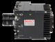 Vysokorychlostní kamera Phantom C210J - 4/5