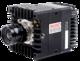Vysokorychlostní kamera Phantom C320 - 4/4