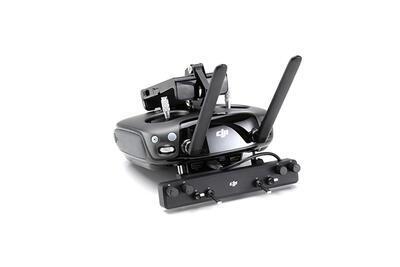 Kit pro rozšíření ovládacího panelu na modelové řadě dronů DJI M600 - 4