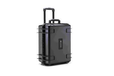 Rychlonabíjecí stanice DJI BS60 pro inteligentní baterie k dronu DJI M300 RTK - 4