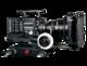 Vysokorychlostní kamera Phantom Flex4K - 4/4