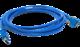 Vysokorychlostní set WT-210 PRO MultiCam - 4/5