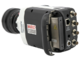 Vysokorychlostní kamera Phantom Miro 311 - 4/4