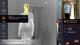 Termokamera Workswell MEDICAS - 4/4