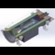 Ochranný kryt autoVimation Turtle (IP54 - IP67) - 4/4