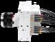 Vysokorychlostní kamera Phantom S640 - 4/5