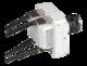 Vysokorychlostní kamera Phantom S990 - 4/4
