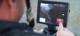 Termokamera pro drony DJI ZENMUSE XT2 - 4/7
