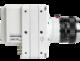 Vysokorychlostní kamera Phantom VEO 710 - 4/4