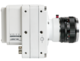 Vysokorychlostní kamera Phantom VEO-E 310L - 4/5