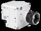 Vysokorychlostní kamera Phantom VEO 640 - 4/4