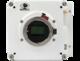 Vysokorychlostní kamera Phantom VEO4K 590 - 4/4