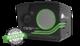 Sestava: Wiris Agro R kamera & DJI M600 Pro & DJI RONIN-MX - 4/4