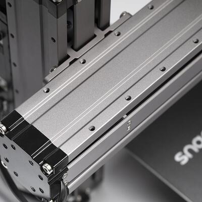 3D tiskárna Snapmaker Original 3V1 - 5
