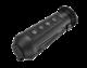 Termovize AGM Asp Micro TM160 - 4/6